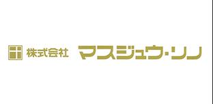株式会社マスジュウ・リノ